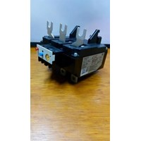 THERMAL OVERLOAD RELAY FUJI TR-N7 3
