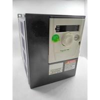From Inverter Industri Schneider ATV312H075N4 1