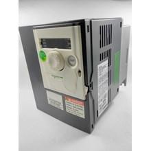 Inverter Industri Schneider /  Inverter ATV312H075N4 Schneider