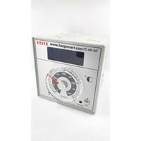 Temperature Control Switches Fotek / Temperature Controller Fotek TC-96-AD