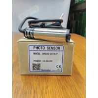 Autonics Photo Sensor BR200-DDTN-P