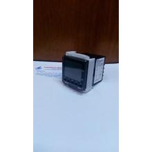 Temperature Controller E5CC-QX2ASM-802 Omron  Peralatan & Perlengkapan Listrik