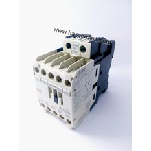 MAGNETIC CONTACTOR AC MITSUBISHI S-T12