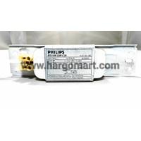 Balast BTA 18W 220V Philips Aksesoris Lampu