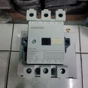 Contactor 3TF46 22-0XD0 Simens
