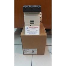 AC Contactor CONTACTOR LC1D115M7 SCHNEIDER