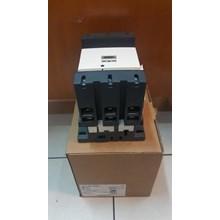 Contactor Schneider LC1D115F7 Relay dan Kontaktor