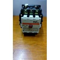 Magnetic Contactor SC-1N Fuji