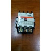 CONTACTOR SC-1N FUJI ELECTRIC Relay dan Kontaktor
