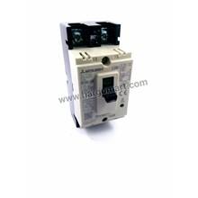 Mold Case Circuit Breaker Mitsubishi / MCCB NF30-CS 2P 10A Mitsubishi