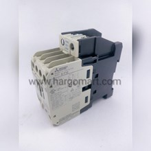 Magnetic Contactor Mitsubishi  S-T12