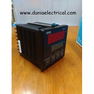 Temperature Controller MT-72L Fotek