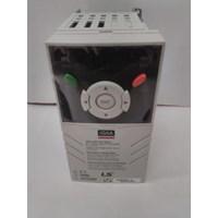 Jual Inverter dan Konverter LS SV008iG5A-4 Inverter
