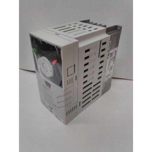 Inverter dan Konverter LS SV008iG5A-4