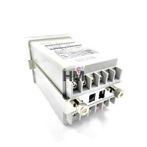 Counter HC-41P Fotek Voltase Meter