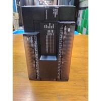 Programmble Logic Controller CP1E-E40SDR-A Omron