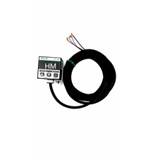Photoelectric DP2- 20 Sunx Peralatan & Perlengkapan Listrik