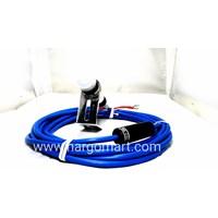 Pressure Switches Sensor UltraSonic C015 Chino