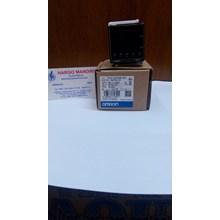 Omron Temperature Switches E5CC- QX2ASM- 802