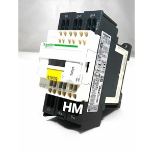 From LAD4TBDL Schneider Contactor Relays and Electrical Kontaktor 1