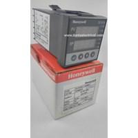 Temperature Controller Honeywell DCT-1010CT-10200-E