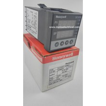 Temperature Controller Honeywell DCT-1010CT-10200-E