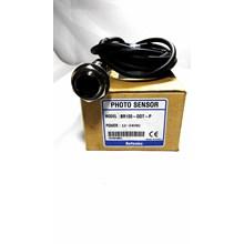 Photo Sensor Autonics BR100-DDT-P