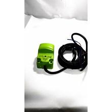 Proximity Switch PSN40-20AO Autonics Control Panel