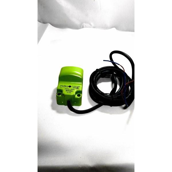 Proximity Switch PSN40-20AO Autonics