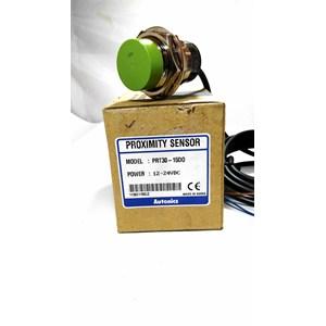 Jual Proximity Switch PRT30 15DO Autonics Harga Murah