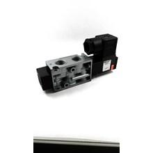 Solenoid Valve PCS 2408- 03 Kuroda Katup Valves