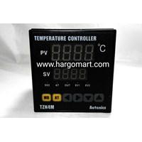TZN4M- 24R AUTONICS Temperature Switch