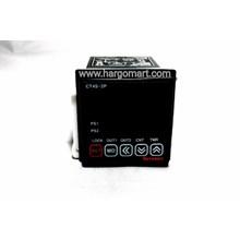 Timer Counter Autonics / COUNTER  CT4S- 2P4 AUTONICS