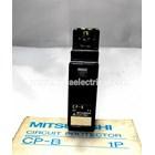 CIRCUIT PROTECTOR CP-B 1P MITSUBISHI 1