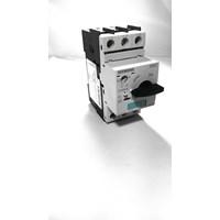 Jual Circuit Protector Siemens 3RV1021-1GA10 2