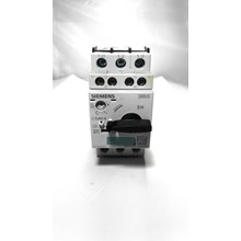 CIRCUIT BREAKER 3RV1021- 4AA10 SIEMENS