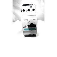 Circuit Breaker 3RV1331- 4FC10 SIEMENS
