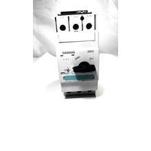 MCB / Circuit Breaker Siemens / Circuit Breaker  3RV1331- 4FC10 SIEMENS
