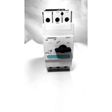 Breaker 3RV1331- 4HC10 Siemens
