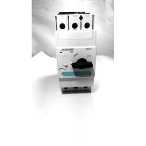 Circuit Breaker 3RV1331- 4HC10 Siemens