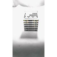Jual  Temperatur Kontrol Azbil SDC15- C15MTC0TAO100  2