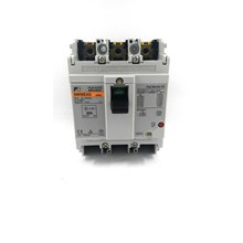 BREAKER BW50EAG 40A FUJI ELECTRIC