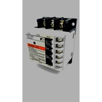 Sell SOID STATE CONTACTOR the SS-303-1-A1 2