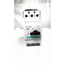 CIRCUIT BREAKER 3RV1031-4DA10 SIEMENS