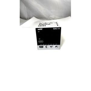 Temperature Switch  SDC15- C15TCOTA0300 Yamatake