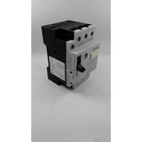 Distributor  Siemens Circuit Breaker 3VU1340- 1MK00  3