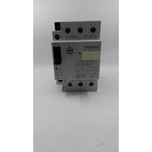 Air Circuit Breaker Siemens / Siemens Circuit Breaker 3VU1340- 1MK00