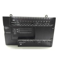 PLC Omron CP1E- N30DR- A
