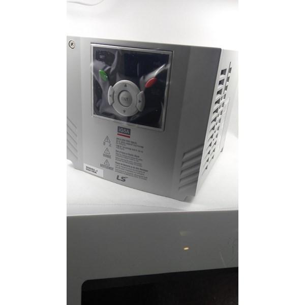 Inverter SV040iG5A- 4 LS