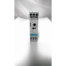 Timers Siemens 3RP1525- 1AP30